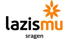Lazismu Sragen